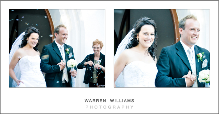 Warren Williams Photography, Forrest 44 - 1