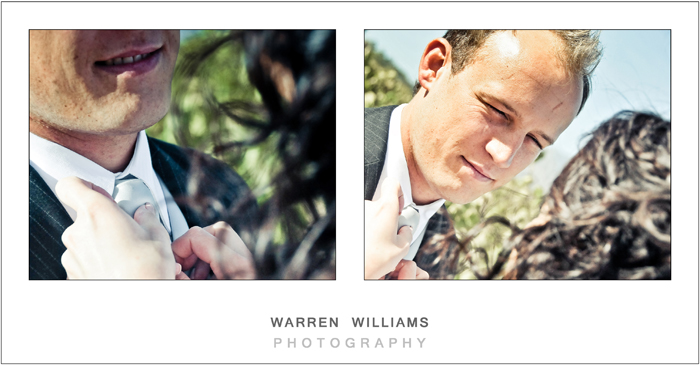 Warren Williams Photography, Forrest 44 - 5