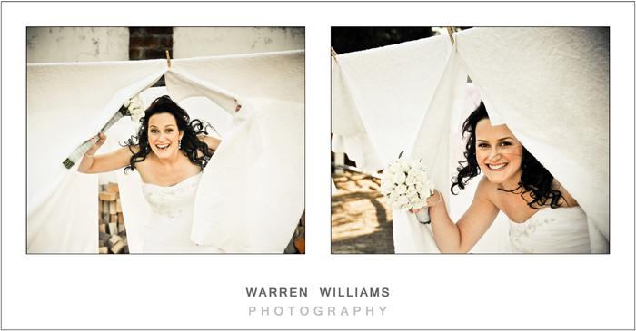Warren Williams Photography, Forrest 44 - 16