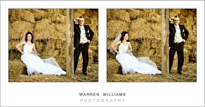 Warren Williams Photography, Forrest 44 - 9