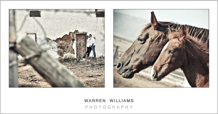 Izandi and Du Toit engagement shoot, Warren Williams Photography 19