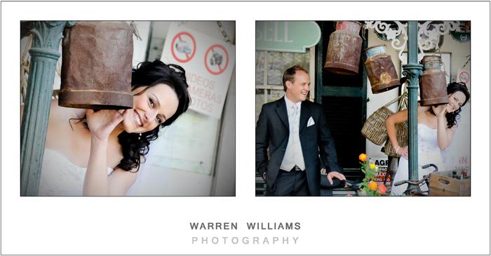 Warren Williams Photography, Forrest 44 - 18