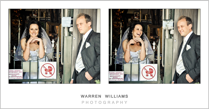 Warren Williams Photography, Forrest 44 - 21