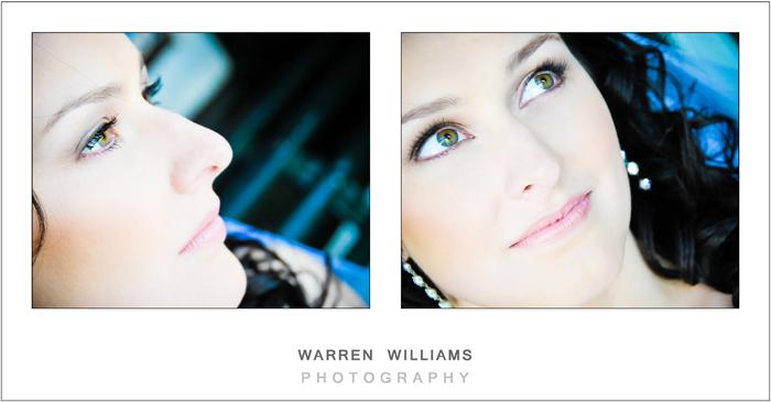 Warren Williams Photography, Forrest 44 - 30