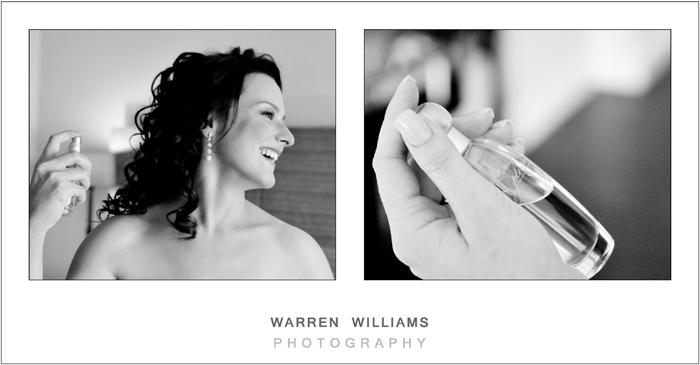 Warren Williams Photography, Forrest 44 - 31