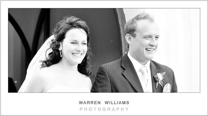 Warren Williams Photography, Forrest 44 - 2