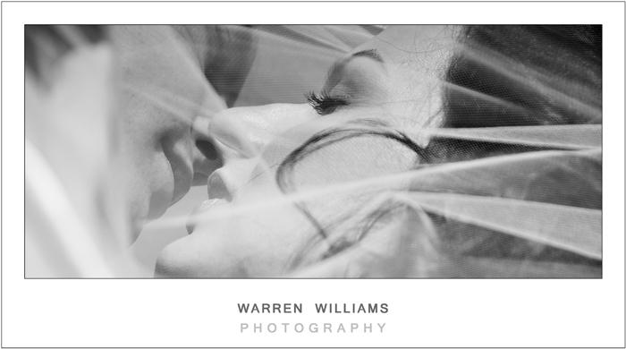 Warren Williams Photography, Forrest 44 - 33