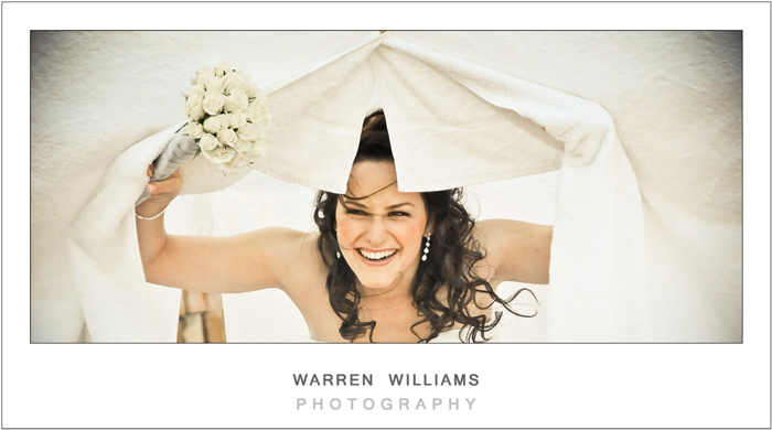 Warren Williams Photography, Forrest 44 - 15