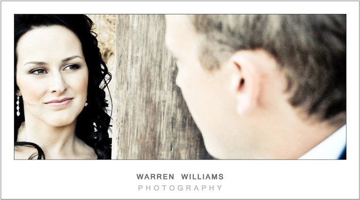 Warren Williams Photography, Forrest 44 - 11