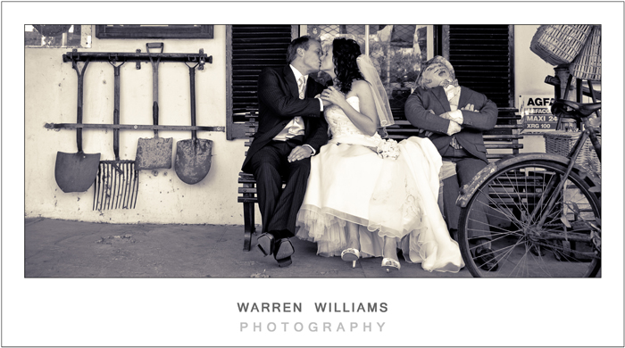 Warren Williams Photography, Forrest 44 - 17