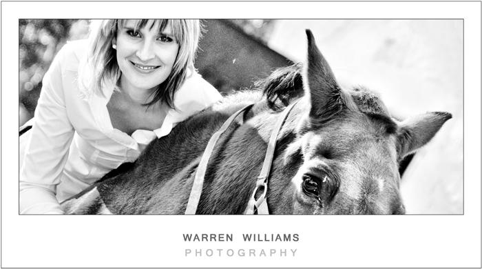 Izandi and Du Toit engagement shoot, Warren Williams Photography 17