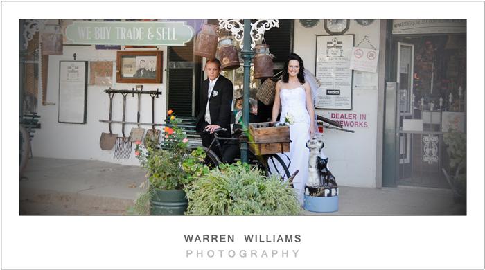 Warren Williams Photography, Forrest 44 - 19