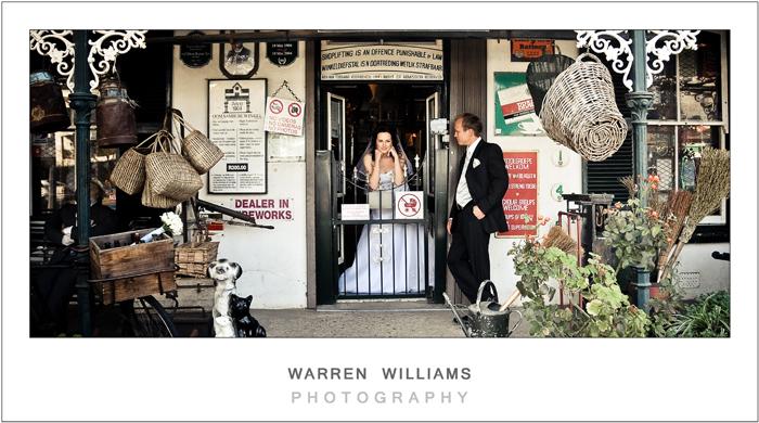 Warren Williams Photography, Forrest 44 - 27
