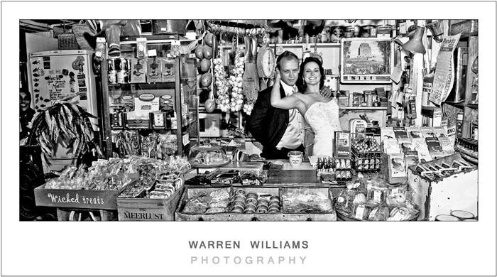 Warren Williams Photography, Forrest 44 - 29