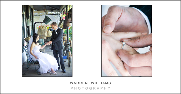 Warren Williams Photography, Forrest 44 - 22