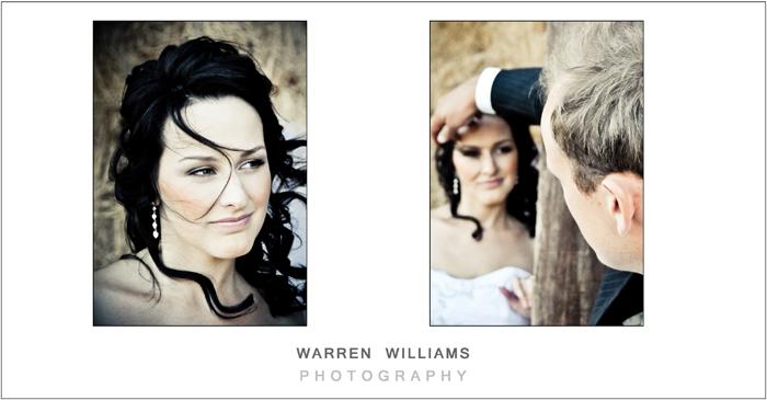 Warren Williams Photography, Forrest 44 - 14