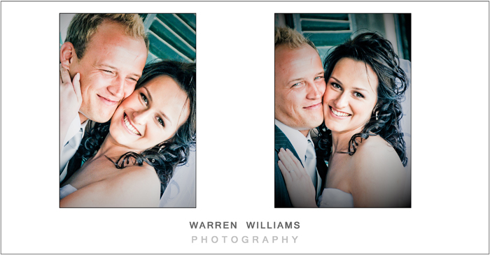 Warren Williams Photography, Forrest 44 - 24