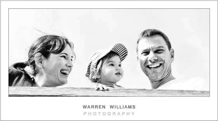 Cape Town Family photography 3