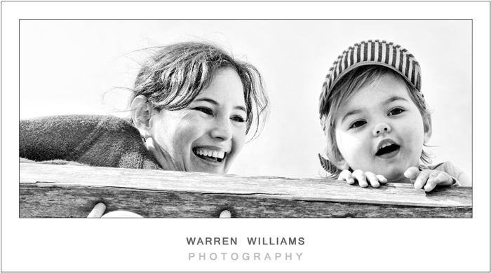 Cape Town Family photography 7