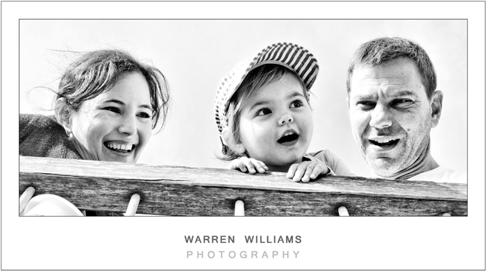 Cape Town Family photography 4