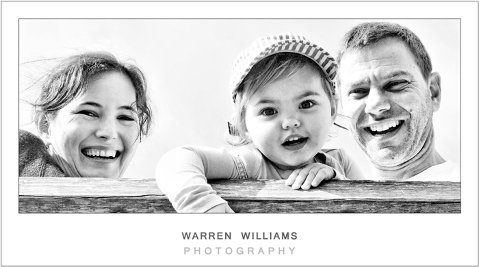 Cape Town Family photography 1
