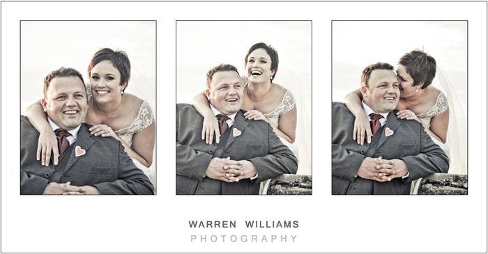 Warren Williams Photography 12