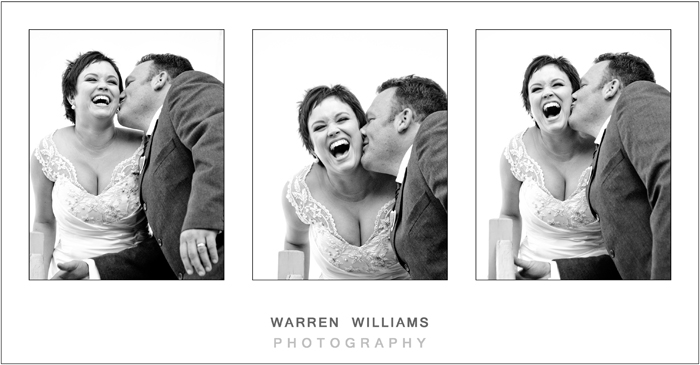 Warren Williams Photography 19