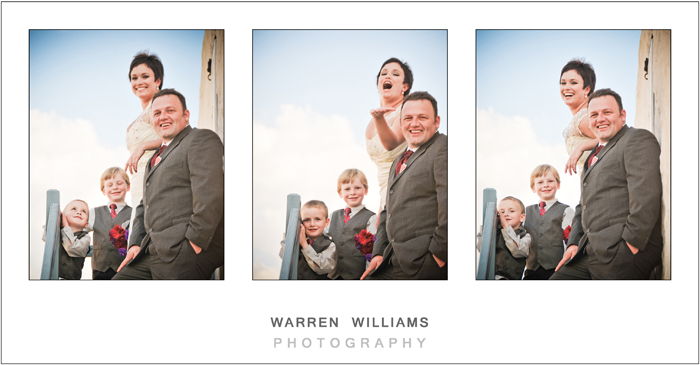 Warren Williams Photography 38