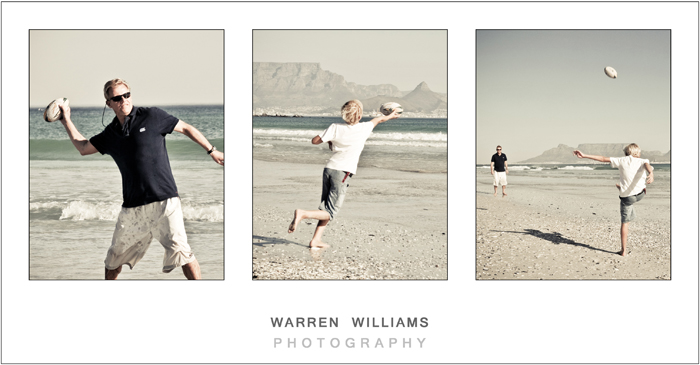 Family photo shoots, Cape Town 7