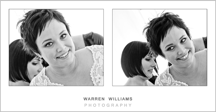 Warren Williams Photography 40