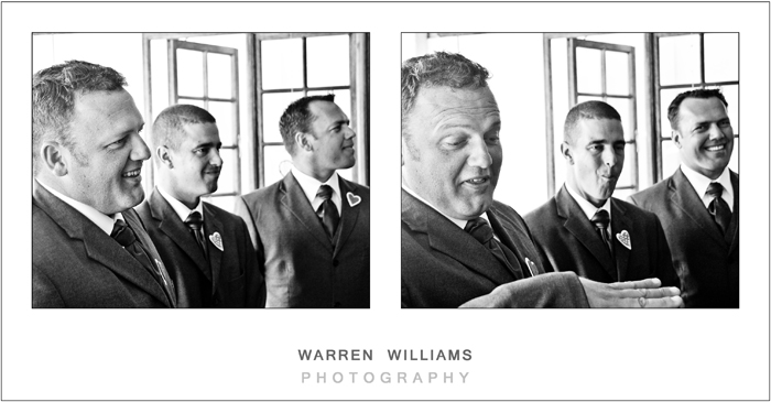 Warren Williams Photography 4