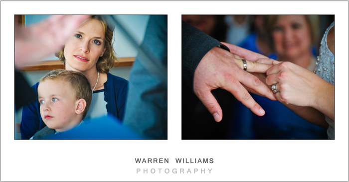 Warren Williams Photography 10