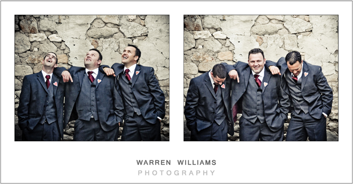 Warren Williams Photography 22