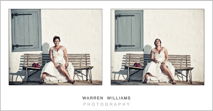 Warren Williams Photography 14