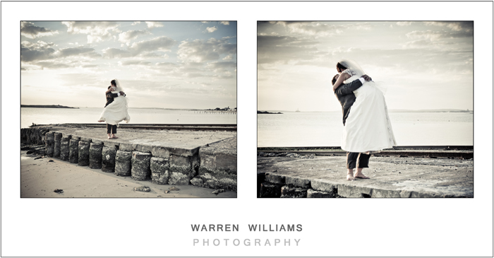 Warren Williams Photography 28