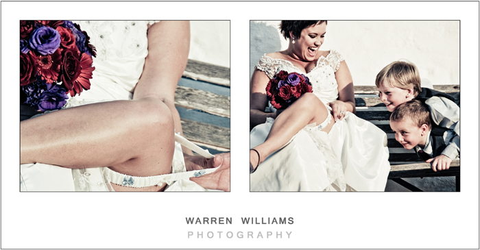 Warren Williams Photography 15