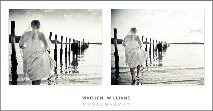 Warren Williams Photography 27