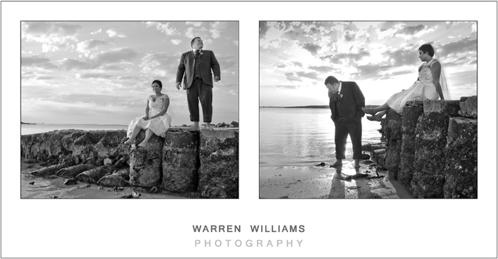 Warren Williams Photography 29