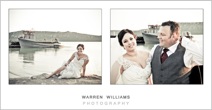 Warren Williams Photography28