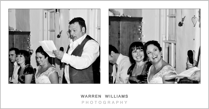 Warren Williams Photography 33
