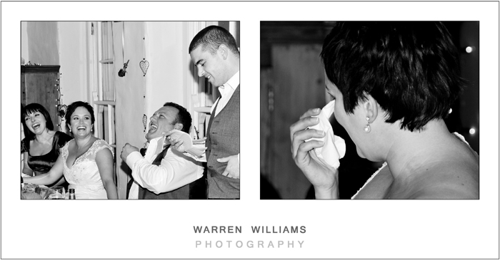 Warren Williams Photography 34