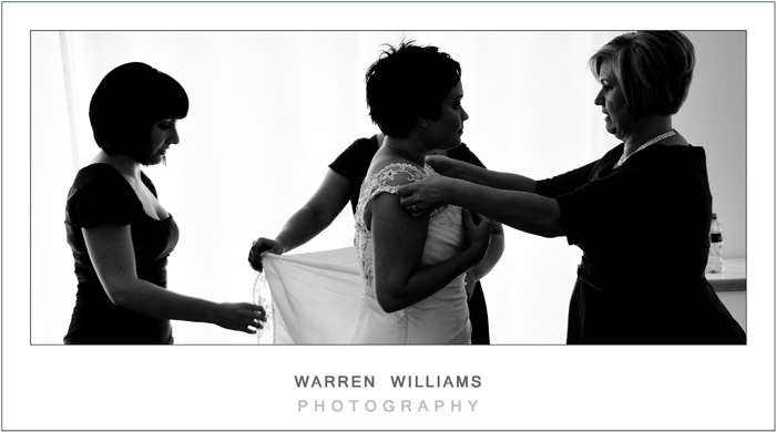 Warren Williams Photography 3