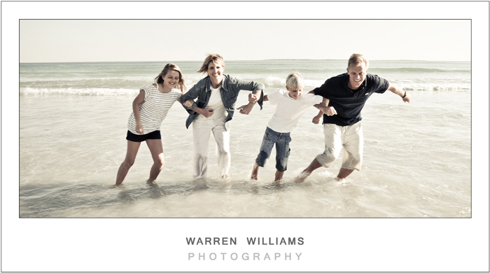 Family photo shoots, Cape Town 28