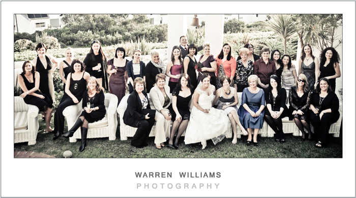 Warren Williams Photography 37