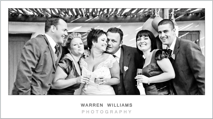 Warren Williams Photography 20