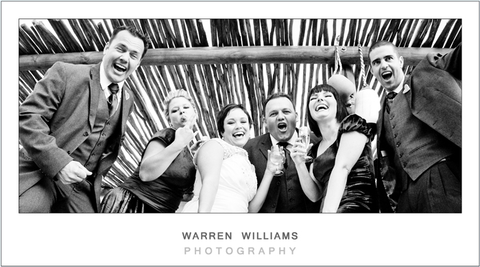 Warren Williams Photography 21