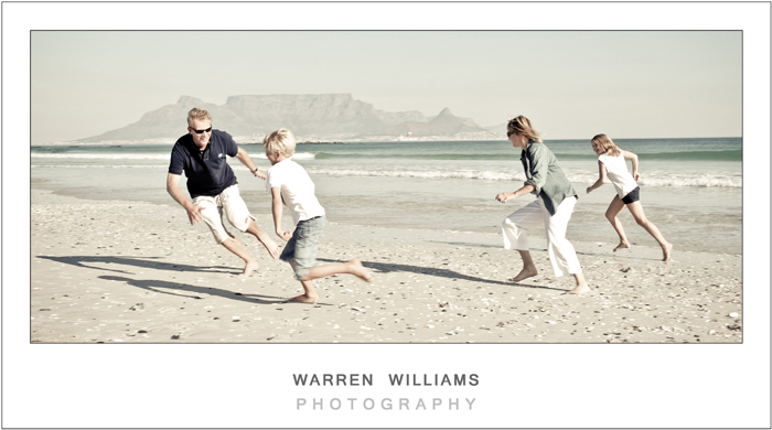 Family photo shoots, Cape Town 9