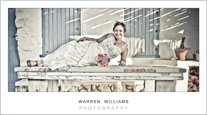 Warren Williams Photography 16
