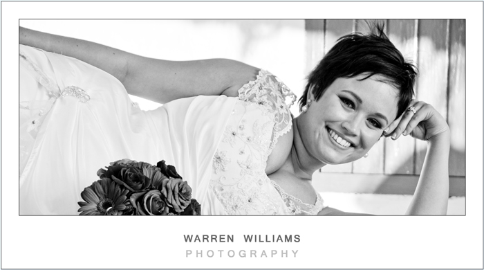 Warren Williams Photography 17