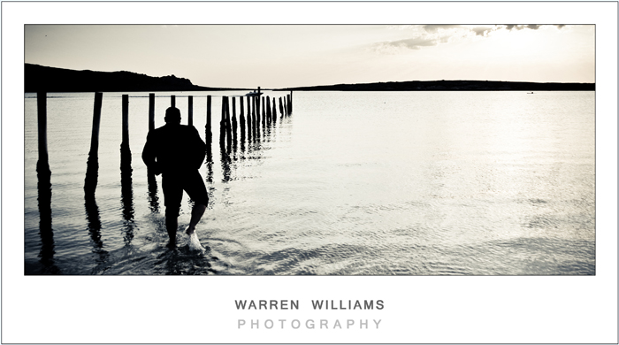 Warren Williams Photography 23